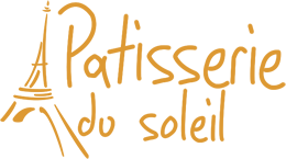 Patisserie Du Soleil